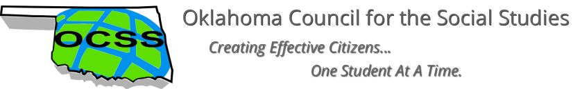 Oklahoma Council for the Social Studies